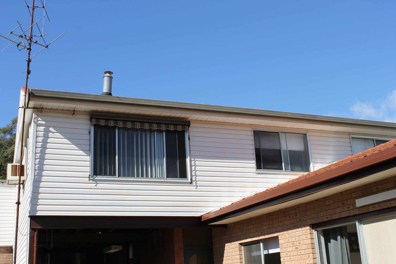2/95 Government Road, Nords Wharf NSW 2281, Image 0