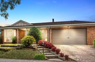 Picture of 30 Lister Crescent, Sunbury VIC 3429