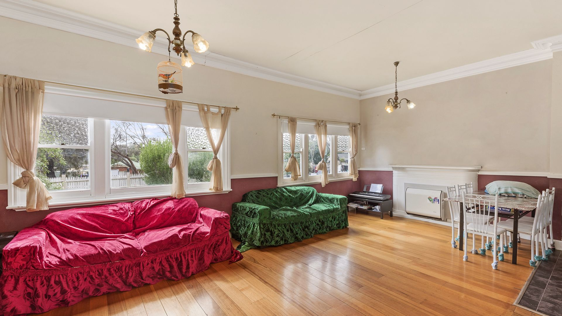30 MacDougall Road, Golden Square VIC 3555, Image 2