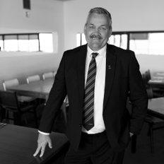 Peter Wiggers, Sales representative