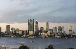 Picture of 42/144 Mill Point Road, South Perth WA 6151
