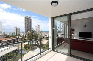 Picture of 2865 Gold Coast Highway, Surfers Paradise QLD 4217