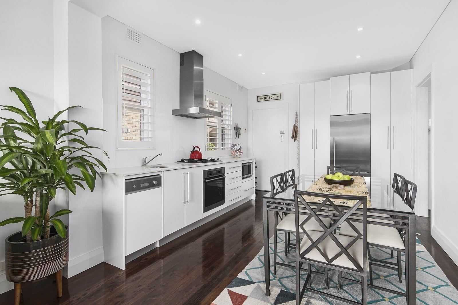 2/35 Belgrave Street, Bronte NSW 2024, Image 1