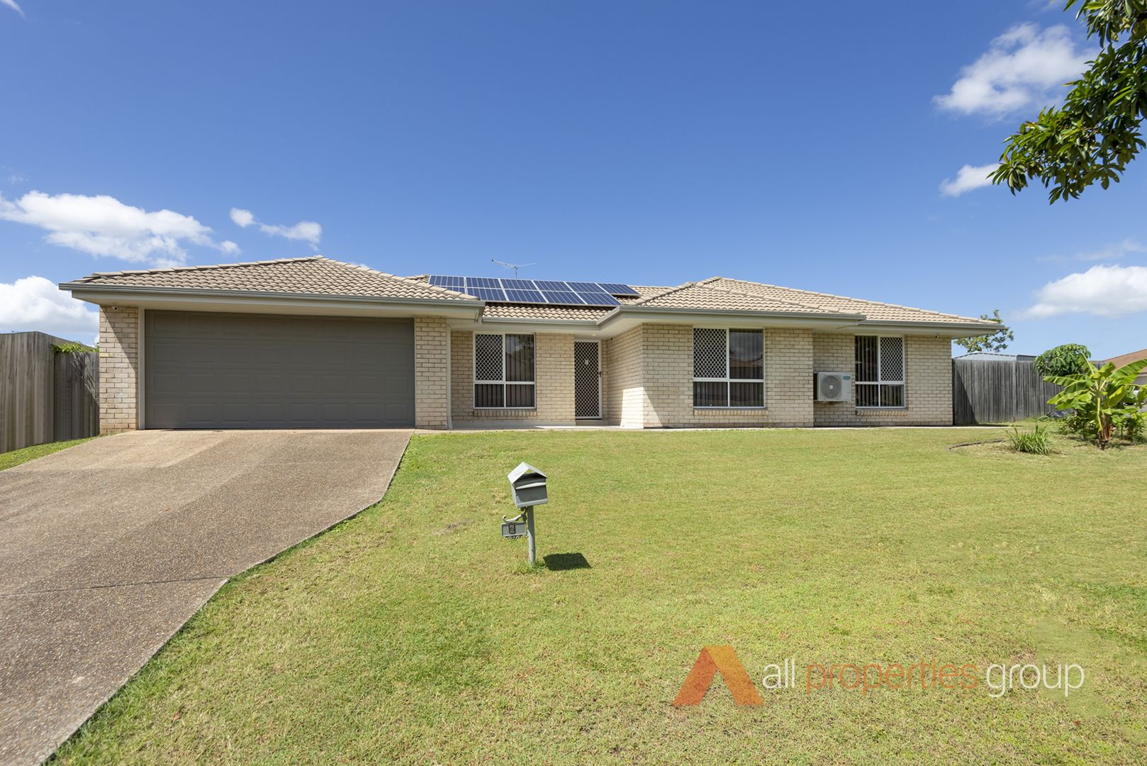 6 Kite Crescent, Eagleby QLD 4207, Image 1