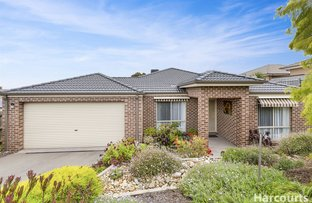 Picture of 20 Kensington Square, Drouin VIC 3818