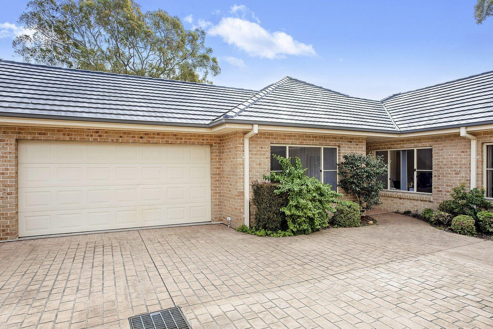 2/13 Flide  Street, Caringbah NSW 2229, Image 0