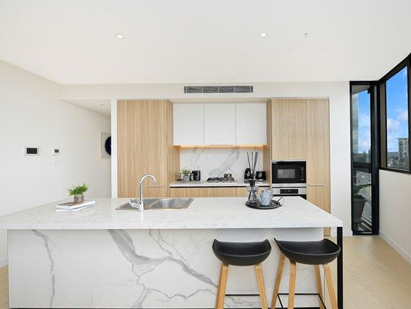 Picture of 9.05/17 Halifax Street, Macquarie Park