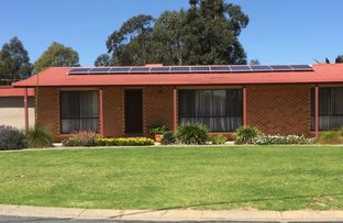 Picture of 7 Thomas, Culcairn NSW 2660