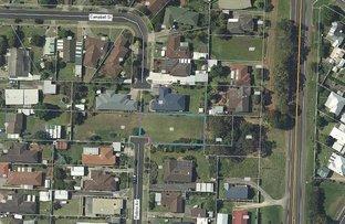 Picture of 16 Robins Avenue, Portland VIC 3305