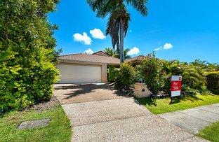 3 Con Brio Boulevard, Upper Coomera QLD 4209