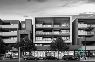 Picture of 313/9 Commerical  Road, Caroline Springs VIC 3023