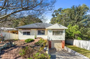 Picture of 8 Lois Crescent, Cardiff NSW 2285