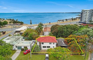 Picture of 30 Lane Street, Clontarf QLD 4019