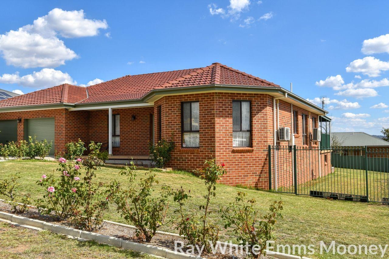 58 Ilumba Way, Kelso NSW 2795, Image 1