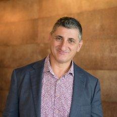 Mario Sultana, Principal