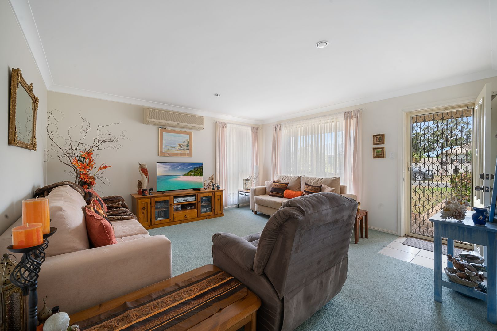1/20 Freesia Crescent, Bomaderry NSW 2541, Image 1