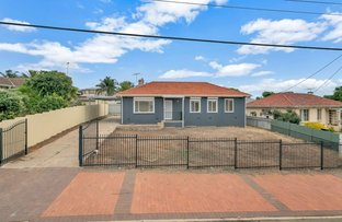 406 Grand Junction Road, Clearview SA 5085