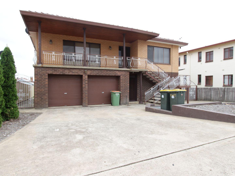 12B Arthur Street, Queanbeyan NSW 2620, Image 0