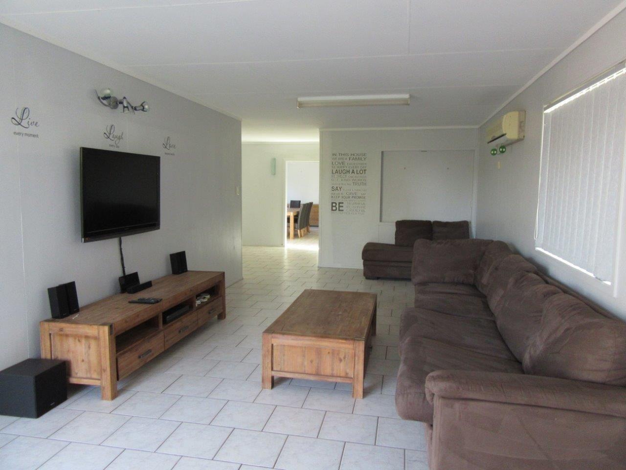 29 Bostock Street, Winton QLD 4735, Image 1