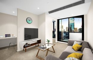 Picture of 1508/1 Balston Street, Southbank VIC 3006