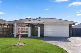 Picture of 68 Baker Street, Moss Vale NSW 2577