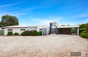 Picture of 146B Main Rd, Lindenow VIC 3865