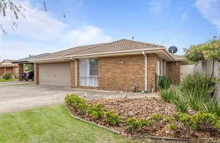 Picture of 11 Cobb Junction, Sydenham VIC 3037