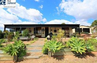6 Jasmine Court, Tinana QLD 4650