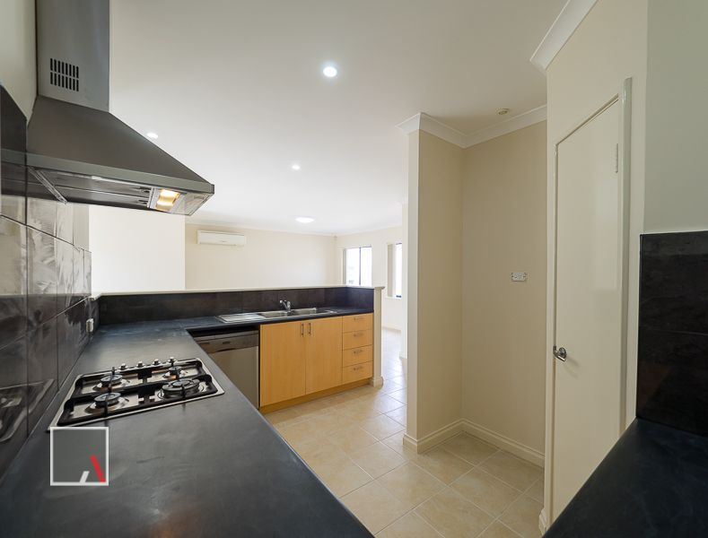 341B Flinders Street, Nollamara WA 6061, Image 2