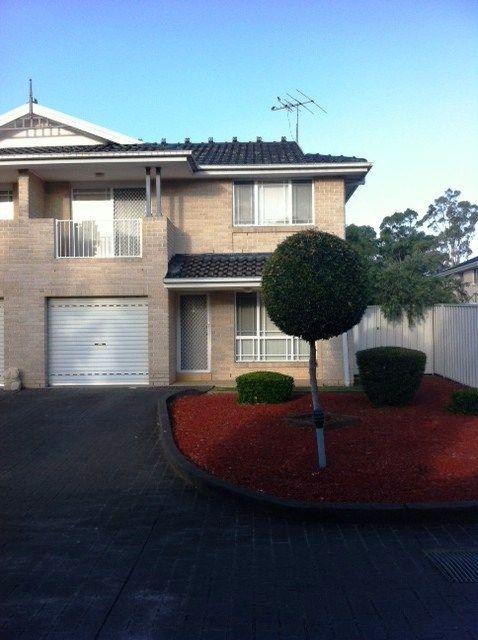 4/16 Cadogan Road, Macquarie Fields NSW 2564, Image 0