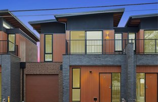 Picture of 90B Tyler Street, Reservoir VIC 3073
