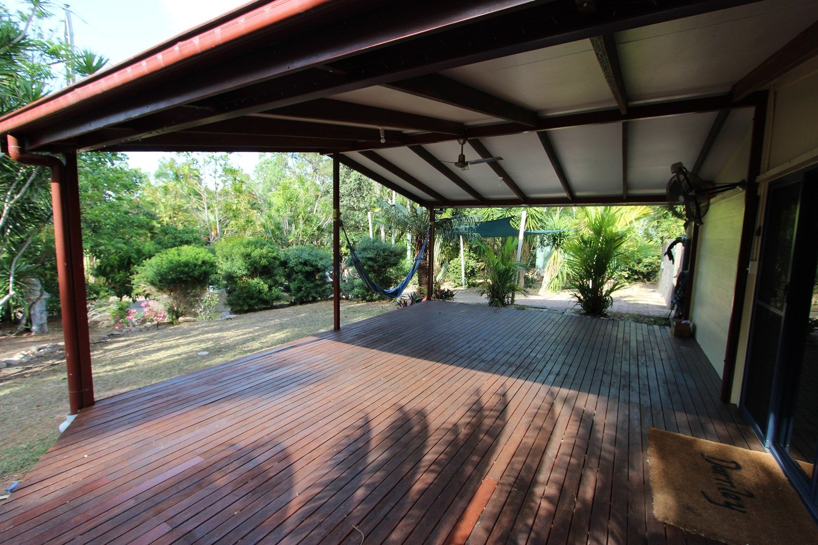 3 Jean St, Nelly Bay QLD 4819, Image 0