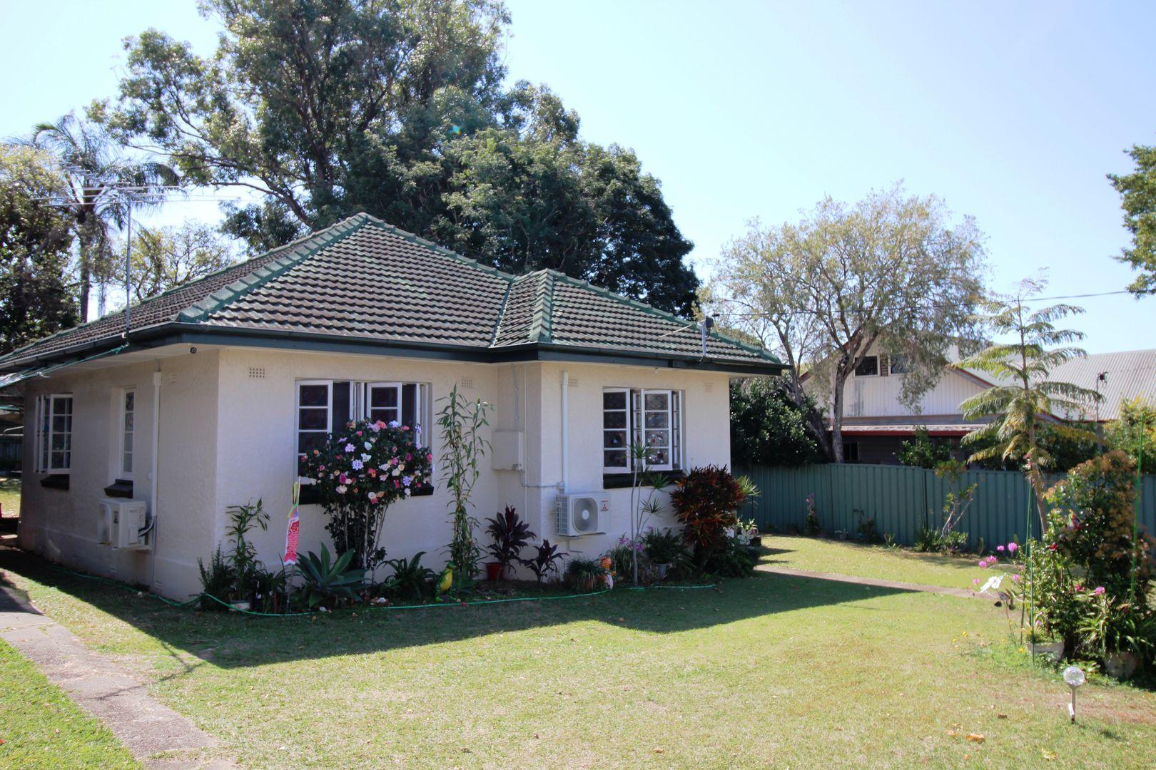 61 Miller Street, Chermside QLD 4032, Image 2