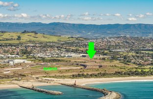 Picture of Lot 5048 Brigantine Drive, Shell Cove NSW 2529