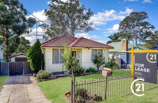 Picture of 139 Lucas Road, Lalor Park NSW 2147