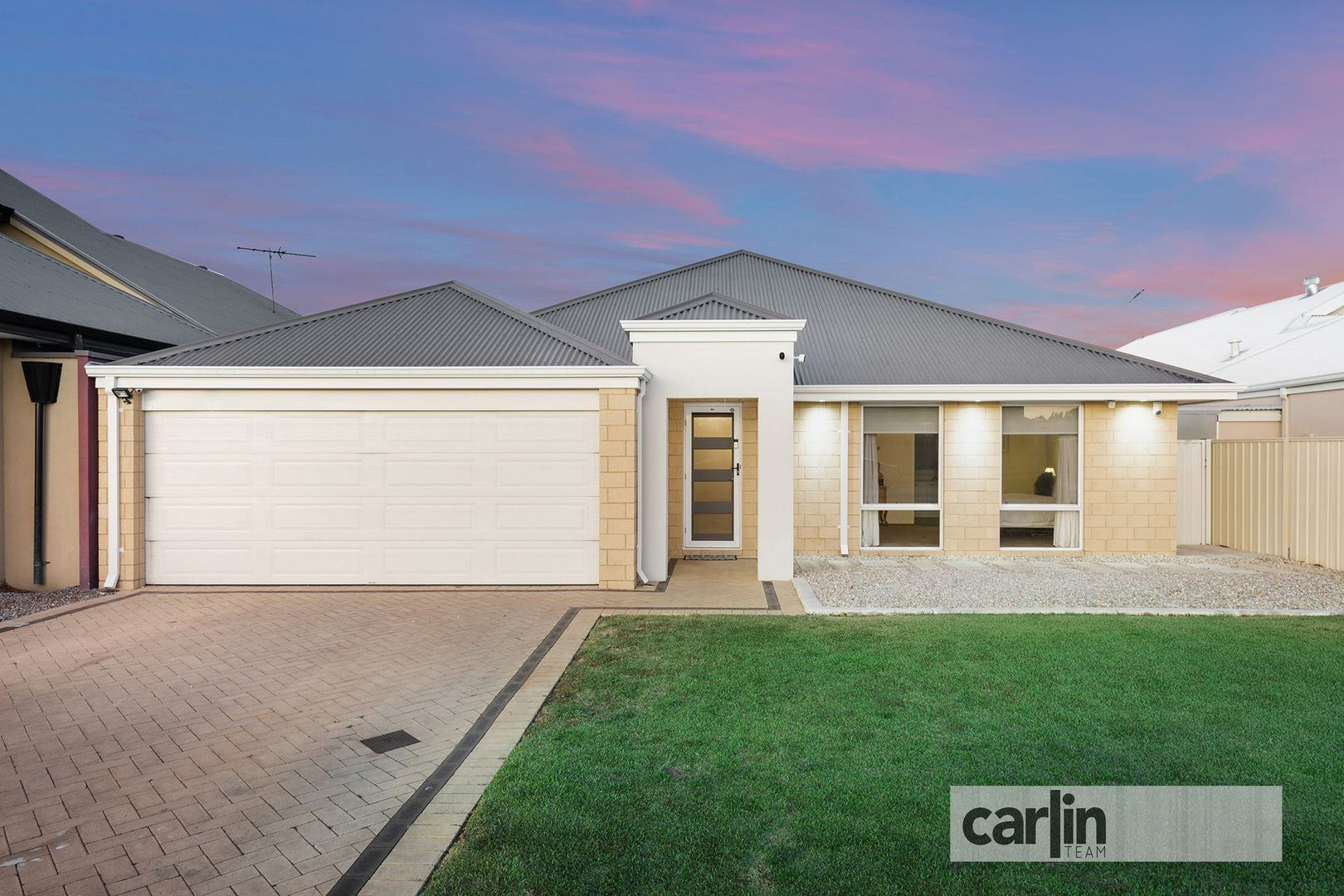 3 Merrion Ramble, Canning Vale WA 6155, Image 1