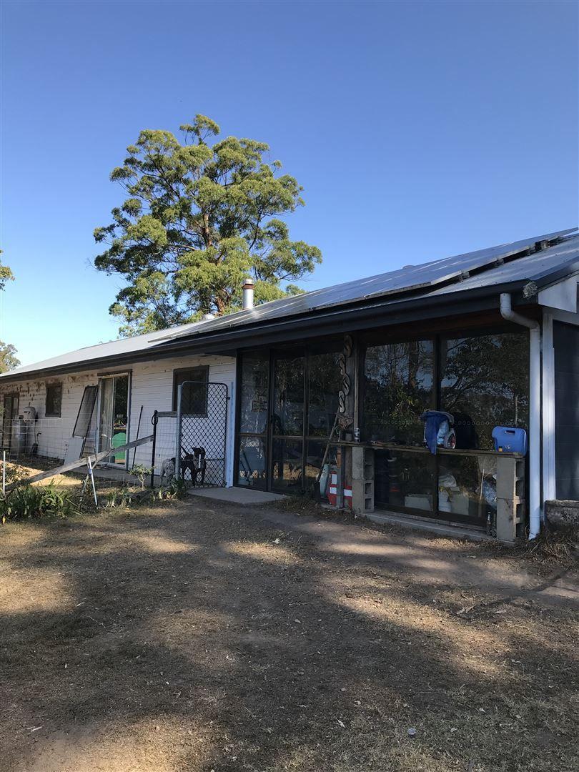 3633 Oxley Highway, Wauchope NSW 2446, Image 1