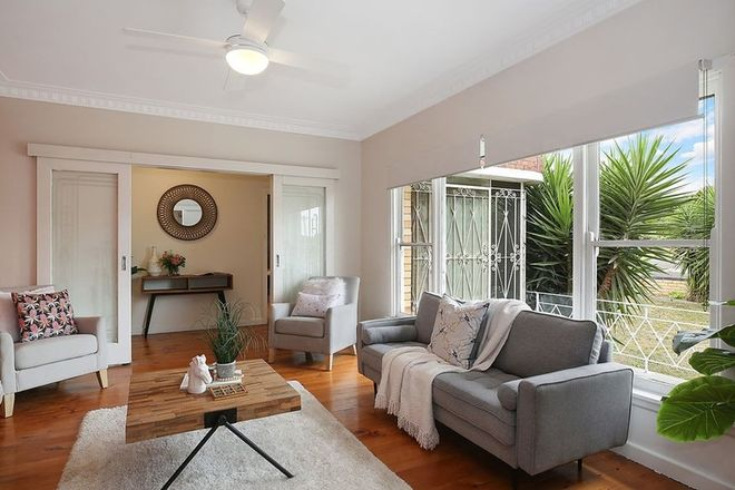 Picture of 6 Gravesend Street, COLAC VIC 3250
