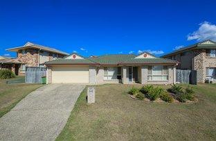 Picture of 27 Bedivere Drive, Ormeau QLD 4208