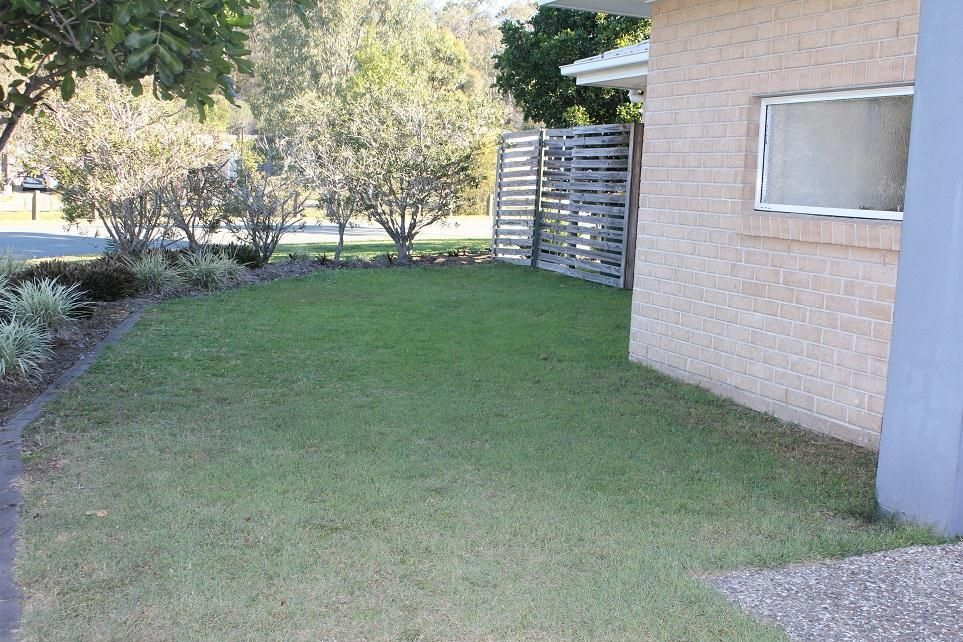 #15B Coldstream Way, Holmview QLD 4207, Image 12