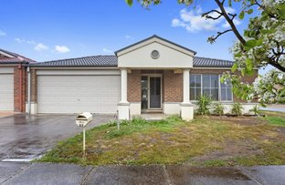 Picture of 23 Staton Crescent, Melton West VIC 3337