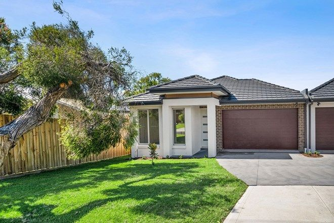 Picture of 12/Lot 17/71-77 Hove Road, ROSEBUD VIC 3939