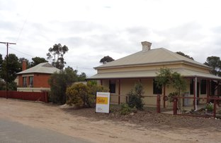 Picture of 1252 GOLDNEY ROAD, Avon SA 5501