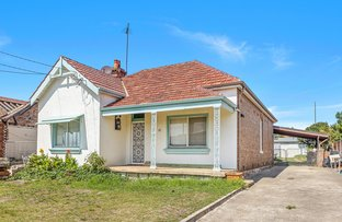 Picture of 81 Mimosa Street, Bexley NSW 2207