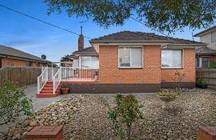 Picture of 50 Roebourne Crescent, Campbellfield VIC 3061