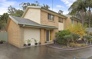 Picture of 9/16-20 Alex Close, Ourimbah NSW 2258
