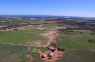 Picture of 621 Hatch Road, Bowes WA 6535