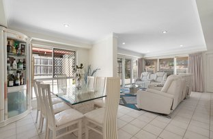 Picture of 12 Eastern Rise, Little Mountain QLD 4551