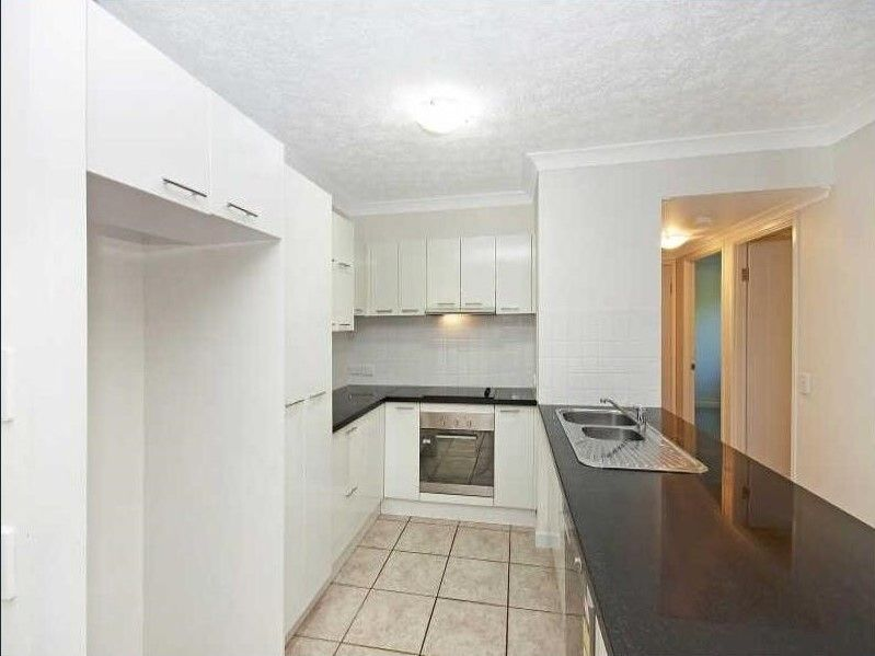 Railway Estate QLD 4810, Image 1