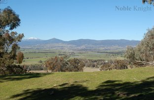 Picture of Lot 1 - 18 Rifle Butts Road, Mansfield VIC 3722